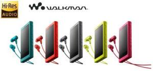 walkmanwithphone